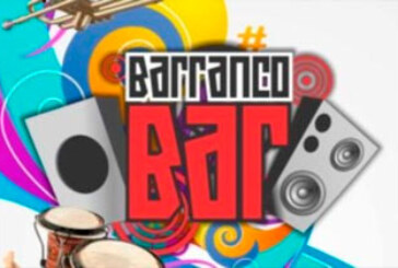 Barranco Bar