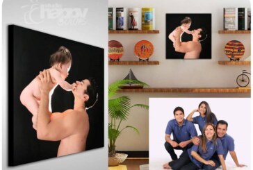 Studio Fotografico Happy