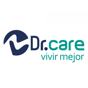 dr care 2